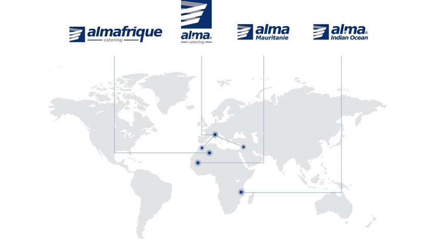 alma-world